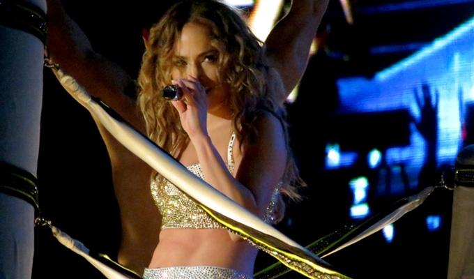 20 dolog, amit nem tudt�l Jennifer Lopezr�l