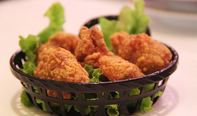 A 10 legfinomabb csirk�s recept - szerint�nk!