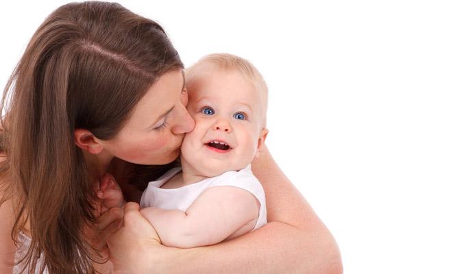 Mit tan�that neked gyermeked?