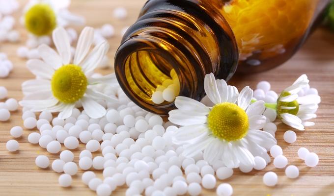 Minden, amit homeop�ti�r�l tudni akarsz
