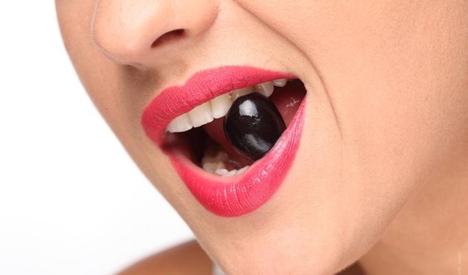 Gy�ny�r� fogak - Tippek a mindennapi sz�j�pol�shoz