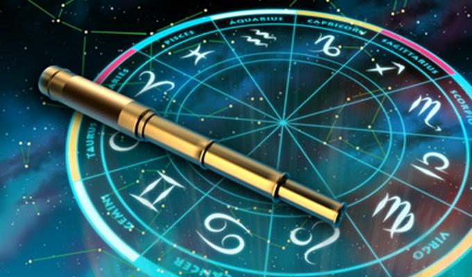 Mit �g�rnek a csillagok erre a h�tre? - Szeptember 1.-Szeptember 8.