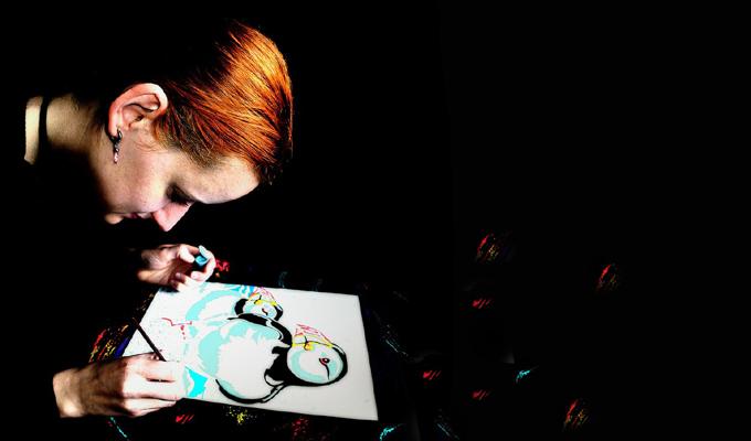 Milyen embert rajzolt�l gyermekkorodban? - Tudd meg, mit teremtett�l vele!