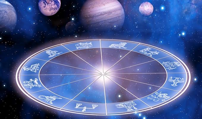 Mit �g�rnek a csillagok erre a h�tre? - Szeptember 22.-Szeptember 28.