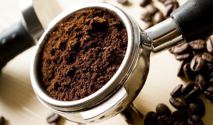 A kidobásra szánt kávézacc 5 remek felhasználási módja