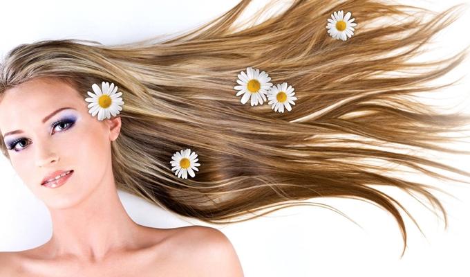 Sz�nezd a hajad term�szetesen!