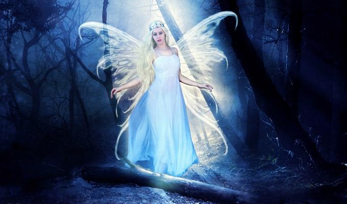 A keddi nap angyali �zenete