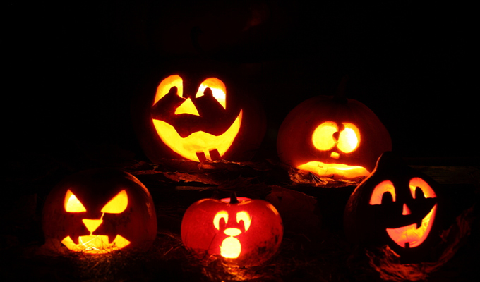 T�kl�mp�sok �s jelmezek - 15 �rdekess�g Halloween-r�l