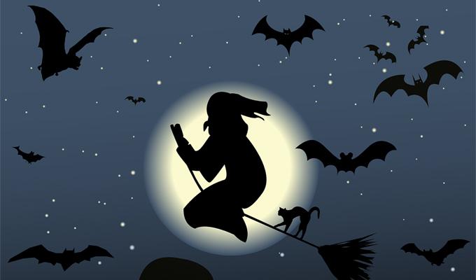 J�solj halloweeni szimb�lumokkal!