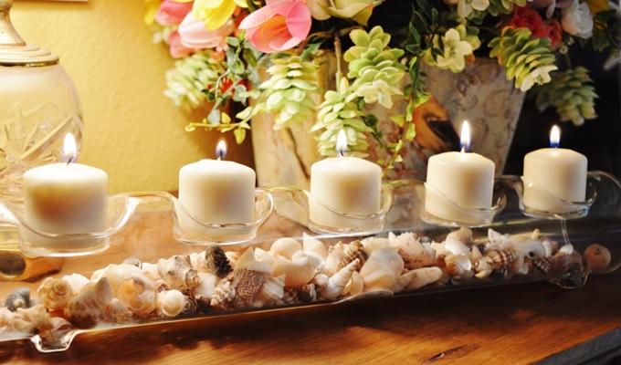 Lengj�k be otthonodat ellen�llhatatlan illatok
