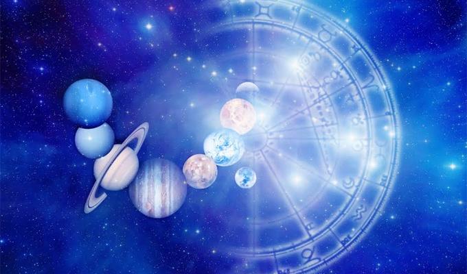 Ismerd meg magad a g�r�g asztrol�gia szerint!