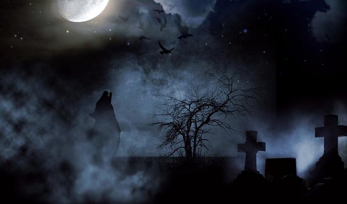 A legh�tborzongat�bb k�s�rtetj�rta temet�k a nagyvil�gban