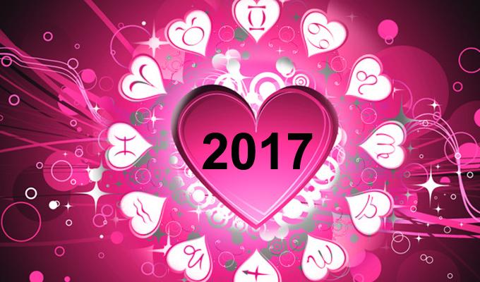 Milyen szerelem v�r r�d 2015-ben? - Nagy Szerelmi Horoszk�p