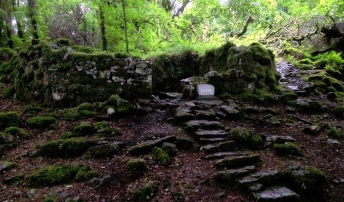 10 misztikus hely, mely a valóságban is létezik