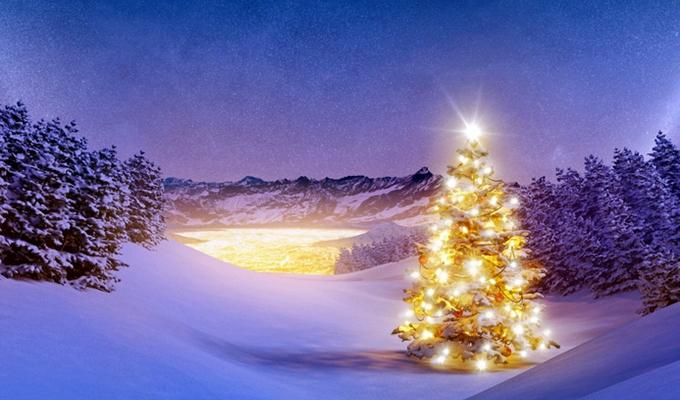 Mit �g�rnek a csillagok erre a h�tre? - December 22.-December 28.