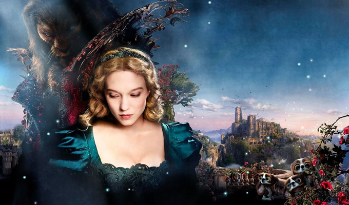 A legjobb misztikus helyeken j�tsz�d� filmek - szerint�nk