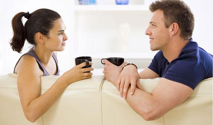 Pasik a n�kr�l, akiket nem csak egyszer h�vnak randira