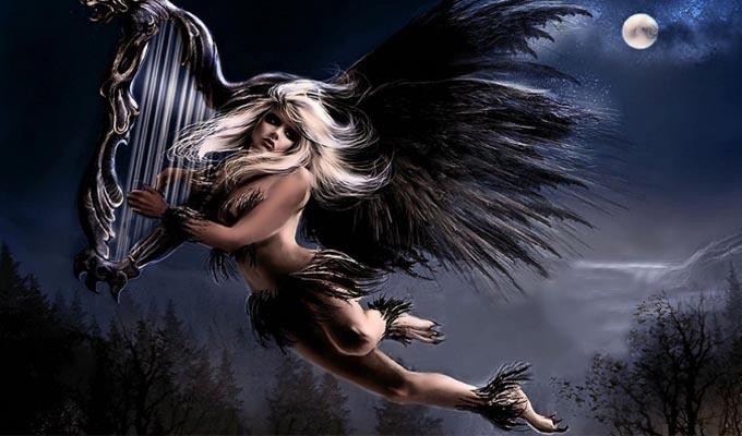 Hogyan tudn�d viszonozni angyalaid kedvess�g�t? �zemelj be angyalr�di�t!