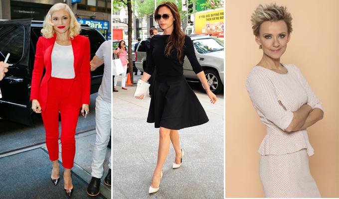 Fashion trendek 40 felett!