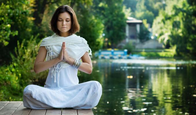 Eg�szs�gmeg�rz�s medit�ci�val