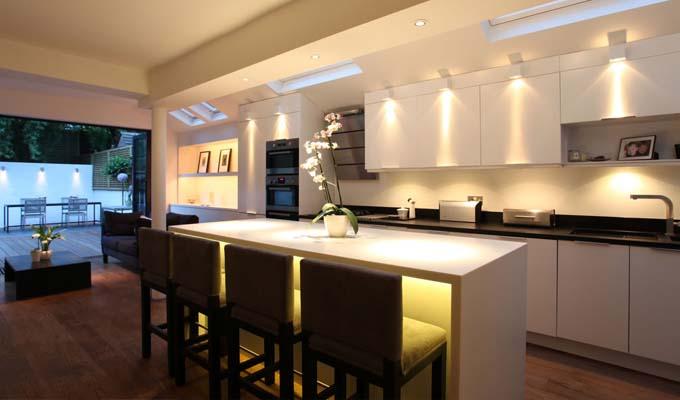 �gy tudod dekorat�v vil�g�t�ssal hangulatoss� var�zsolni otthonodat