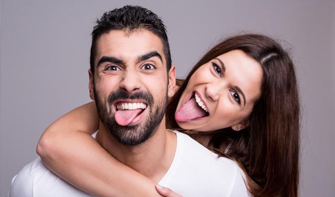 5 tipp, amellyel felr�zhatod a p�rkapcsolatodat