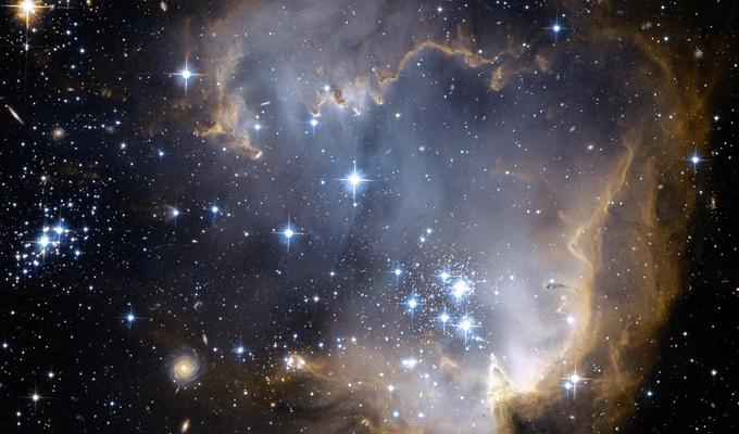 V�lassz csillagrendszert �s ismerd meg jobban �nmagad! - K�pes �nismereti teszt