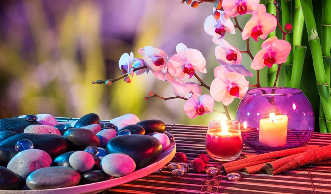 5 Feng shui tipp, amivel garant�ltan bevonzod a szerelmet