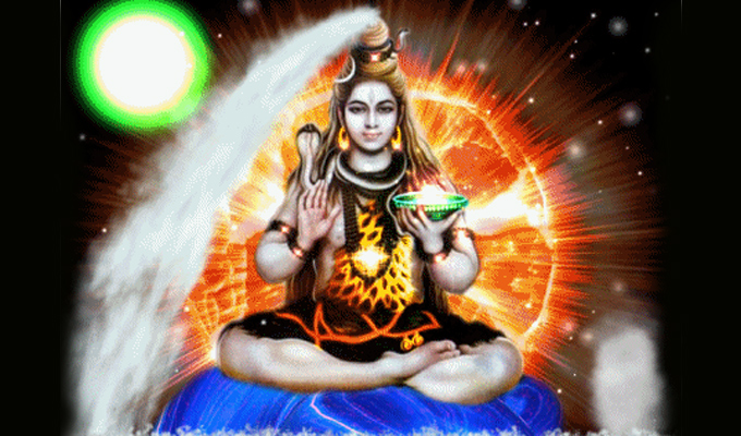 Ismerd meg val�di �letfeladatodat az indiai horoszk�p szerint!