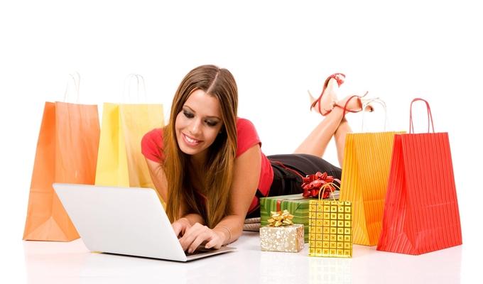 4 hasznos weboldal, amit minden h�ziasszonynak ismernie kell