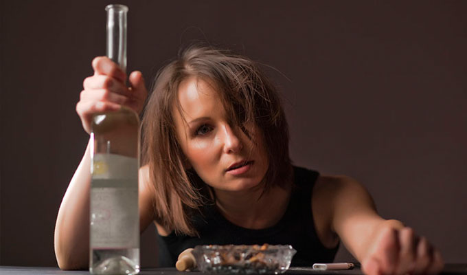 8 dolog, amivel v�gzetesen elronthatod a randit