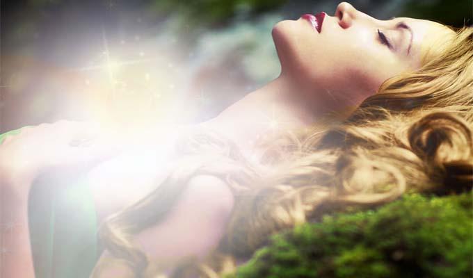 6 gy�gy�t� var�zslat a mindennapi lelkibajainkra