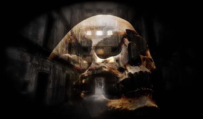 5 szellemsztori Angli�b�l, amik ut�n nem akarsz s�t�tben aludni