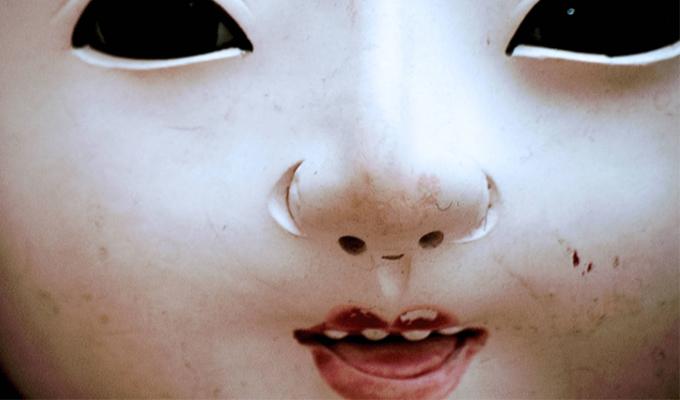 8 m�rhetetlen�l felkavar� jap�n legenda