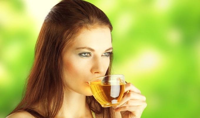 10 teaféle, amitől garantáltan olvadnak a kilók