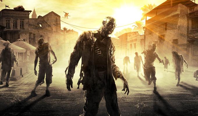 B�rmikor r�nk t�rhetnek a zombik? -  Hajmereszt� �sszeesk�v�s-elm�letek