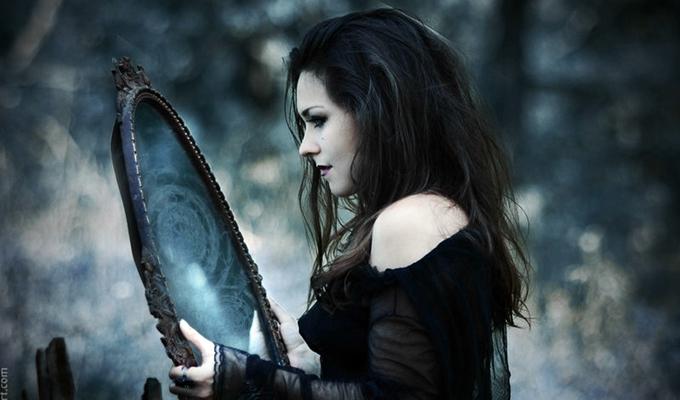 Melyik boszorkánynemzetségbe tartozol? - Húzz egy lapot és kiderül!