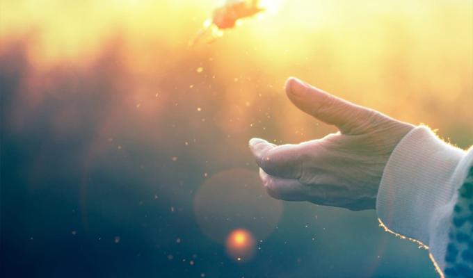 Ebből a 10 jelből megtudhatod, hogy idős lélek vagy-e