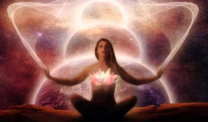 8 dolog, amivel megvédheted aurádat a lelki támadásoktól