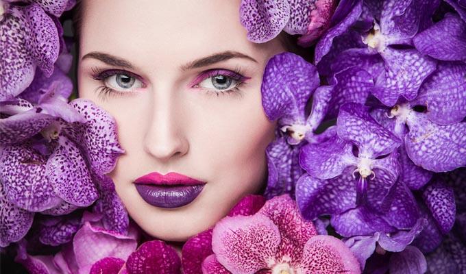 Orchidea-teszt - �rulkodik szem�lyis�ged gyenges�geir�l