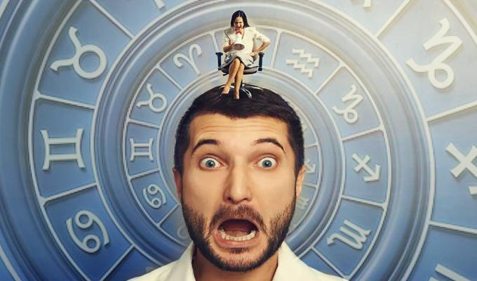 Mivel tudsz a legjobban a pasid agy�ra menni? - Kider�l a csillagjegyedb�l!