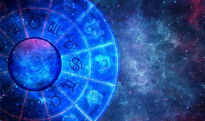 Mennyire vagy racion�lis? - Horoszk�pod el�rulja