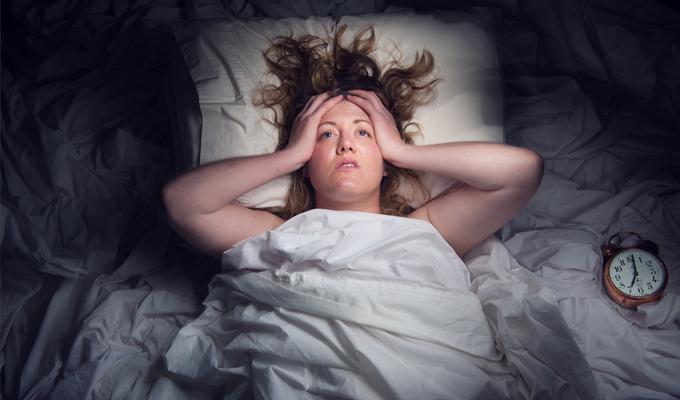 10 dolog, amit NE tegyél lefekvés előtt