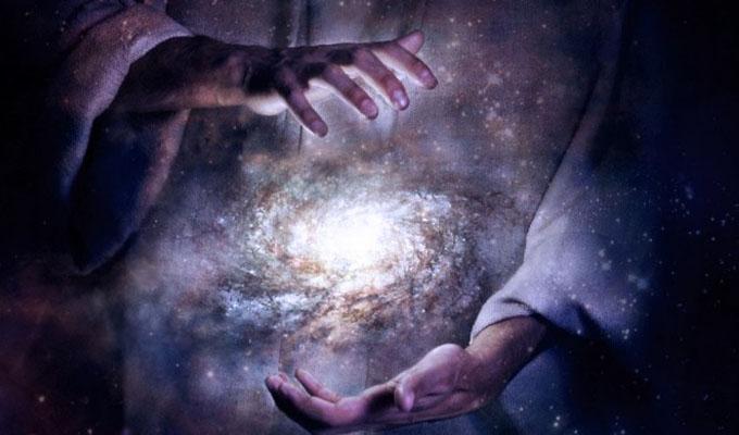 5 nyilv�nval� jel, amit az Univerzum k�ldhet neked, amikor rossz �ton j�rsz