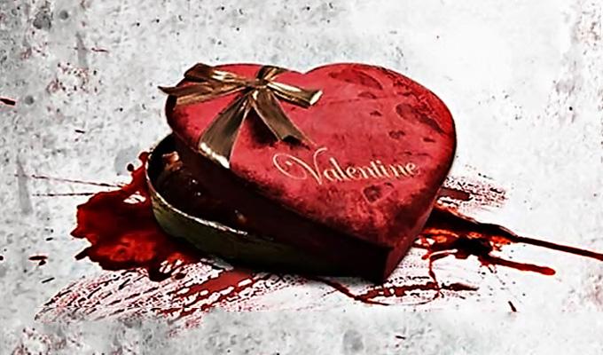 Amikor a Valentin-napb�l horror lesz - 3 sz�rny�s�get eset a t�rt�nelemb�l