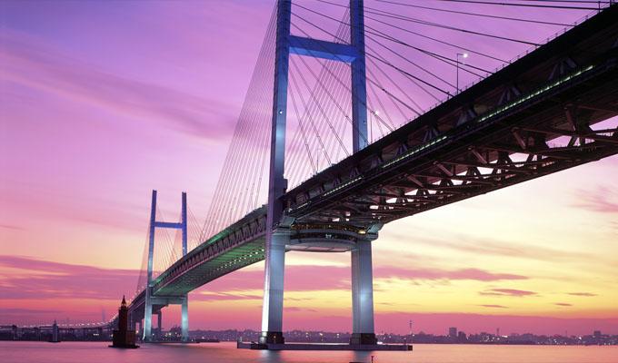 Híd-teszt - Merre visz az életutad?