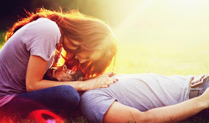 5 gyakorlat �nmagaddal, ha egy csod�s p�rkapcsolatra v�gysz