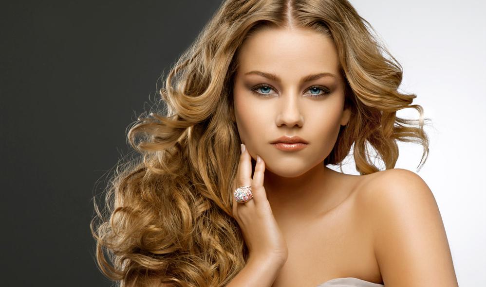 Milyen hossz�s�g� haj lenne sz�modra ide�lis? - Ezzel az egyszer� m�dszerrel megtudhatod