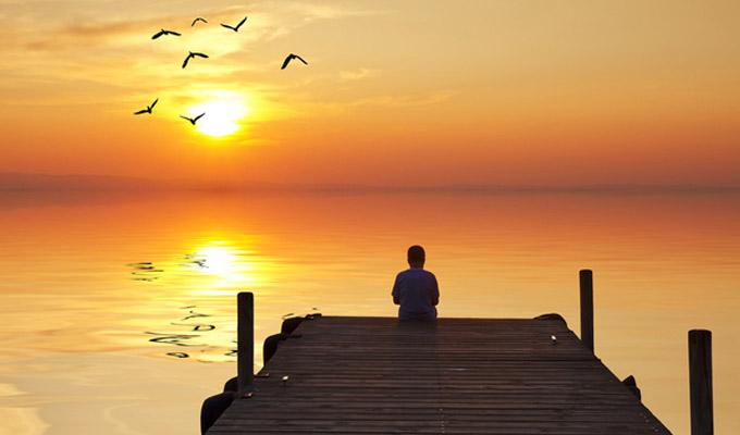 Pszichológiai teszt - Mit kell megtanulnod ahhoz, hogy megváltozzon az életed?