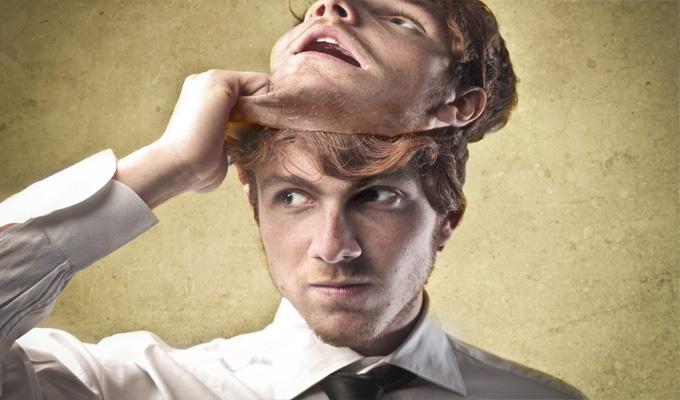 4 jel, hogy a pasid egy �rzelmi pszichopata